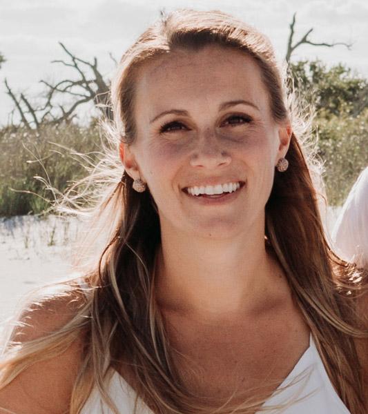 Jenna Tito